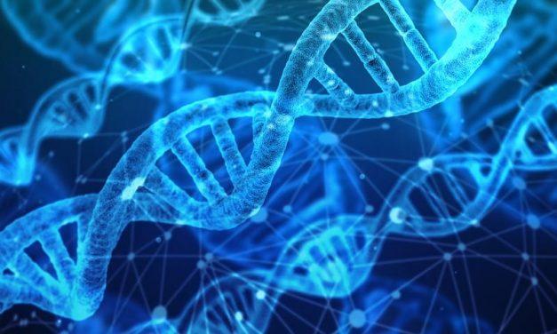 Pacienții cu autism au mai multe mutații ale genelor legate de cancer, dar prezintă risc mai mic de a dezvolta cancer