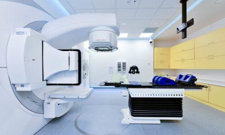 Radioterapia protonică poate ucide cancerul în milisecunde