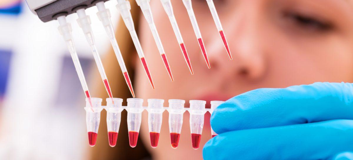 Descoperire importantă pentru tratamentul cancerului: un nou tip ce celule imunitare identificate în sânge poate distruge aproape orice tip de cancer