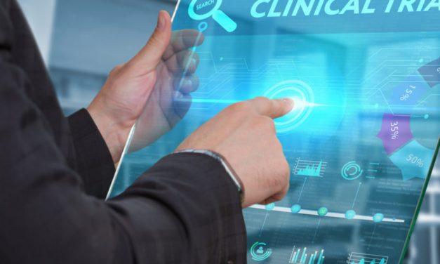 Un număr-record de terapii ADC pentru cancer sunt testate în studii clinice pe plan mondial