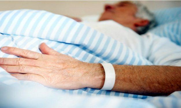 Mii de botoșăneni sunt bolnavi de cancer! Statistică cumplită la nivelul județului Botoșani