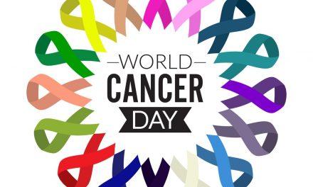 Cancerul – printre cele mai costisitoare poveri ale lumii