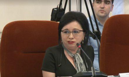 Conf. dr. Adela Cojan, președinte CNAS: Pacientul român nu ar trebui să fie nevoit să aibă noroc ca să rămână în viață