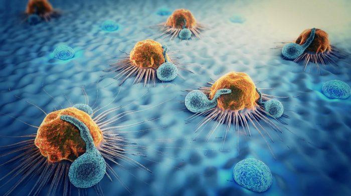 De ce unele forme de cancer nu sunt eliminate de imunoterapie?