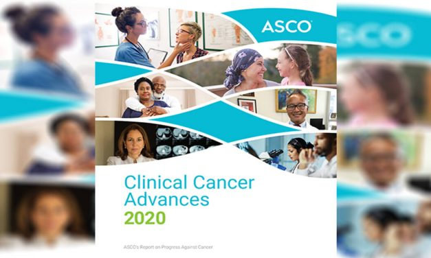 Inovația Anului 2020 în viziunea ASCO: chirurgia de nouă generație în oncologie