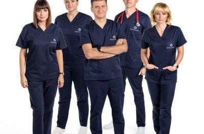 Spitalul Euroclinic din București deţine un Centru de Excelență în Patologia Sânului