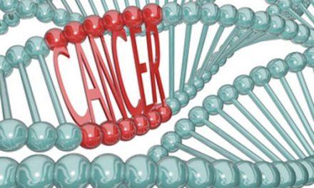 Un studiu-fluviu face lumină asupra secretelor genetice din spatele cancerului