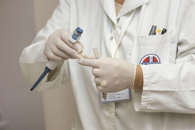 Este posibil să diagnosticăm în mod excesiv una dintre principalele cauze de mortalitate din lume?