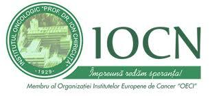 "Institutul Oncologic ""Prof. Dr. I. Chiricuță"" Cluj-Napoca"