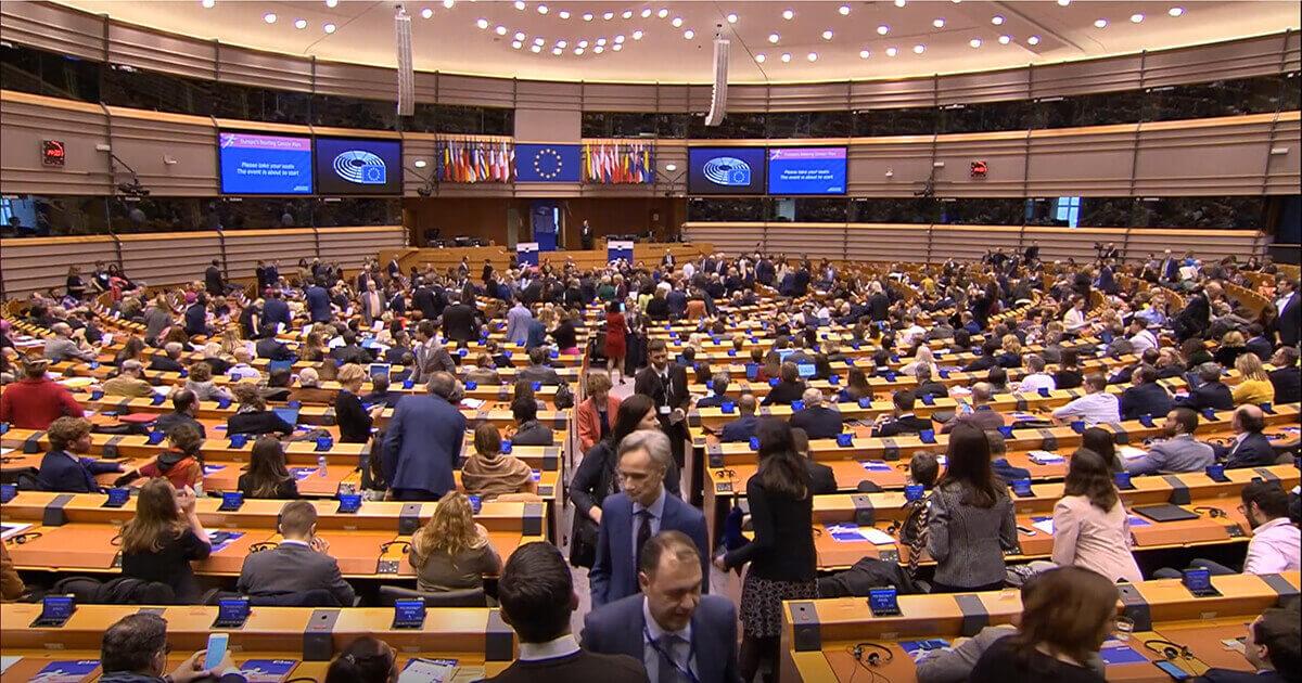 Ambițios, dar realist! UE dezvăluie primii pași în direcția Planului european de luptă împotriva cancerului