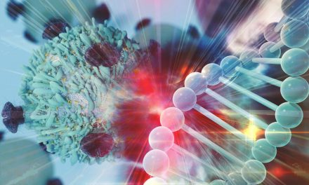 Leucemie acută limfoblastică: Mediul în care a trăit copilul în primul an de viață ar putea juca un rol important