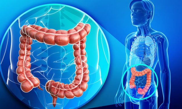 Scăderea vârstei de începere a screeningului pentru cancerul colorectal, de la 50 la 45 de ani, ar putea evita 11.000 de decese în SUA. Ce spun experții prezenți la Gastrointestinal Cancers Symposium 2020?