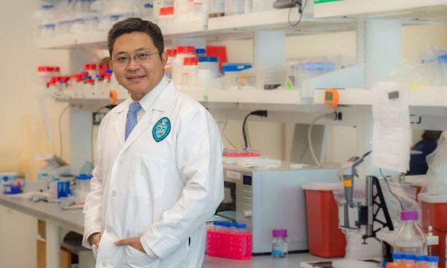 Metoda care poate stabili potenţialul de metastază al cancerului pulmonar