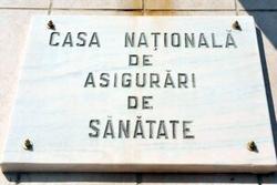 CNAS: Medicul curant va transmite pacientului scrisoare medicală prin mijloace electronice