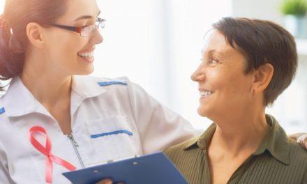 Screeningul cancerului de sân: România bate pasul pe loc, SUA îl îmbunătățește cu ajutorul inteligenței artificiale