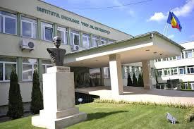 Institutul Oncologic Cluj a primit 1.000 de teste pentru coronavirus. Încă 2.000 sunt așteptate