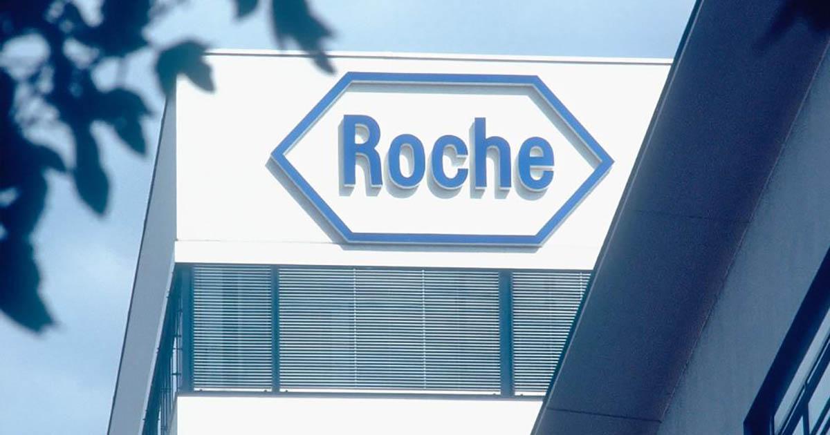 """Roche a obținut statutul de """"dispozitiv avansat"""" de la FDA pentru Elecsys GALAD, util în depistarea carcinomului hepatocelular"""