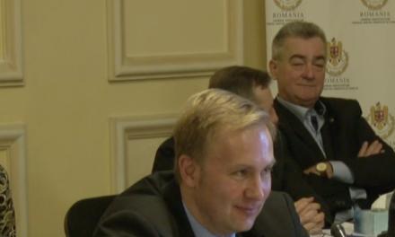 Victor Costache spune că va fi suplimentat numărul de doze de vaccin anti-HPV
