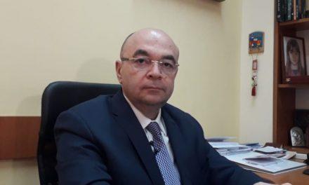 Prof.Dr.Radu Vlădăreanu, Despre Ziua Internațională de Consștientizare a HPV