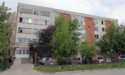 Reabilitarea Clinicii de Oncologie, licitație de peste două milioane de euro