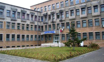 Secţia de Oncologie a Spitalului Judeţean din Deva a intrat în carantină