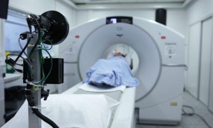 Ce rol are în oncologie medicina nucleară