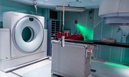 Metoda noua de diagnosticare a cancerului de san