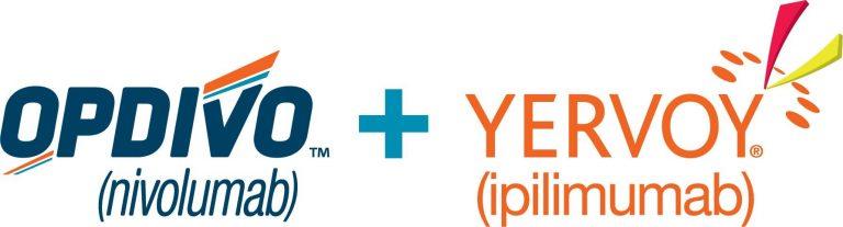 FDA aprobă nivolumab+ipilimumab, prima dublă imunoterapie pentru pacienții cu carcinom hepatocelular, tratați în prealabil cu sorafenib