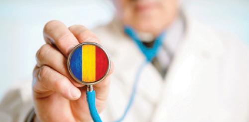EuObserver: Coronavirusul atacă România, profitând de slabiciunile celui mai șubred sistem de asistență medicală din UE