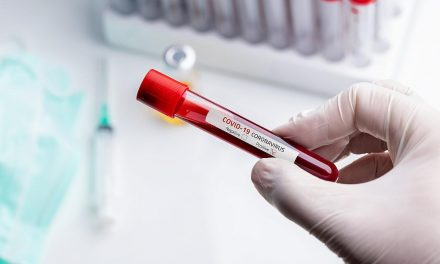Legătura dintre CANCER și coronavirus. Conf univ dr Croitoru a observat un lucru extrem de interesant