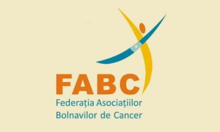 FABC salută prelungirea termenului de valabilitate a preţurilor medicamentelor din CANAMED până la 1 iulie