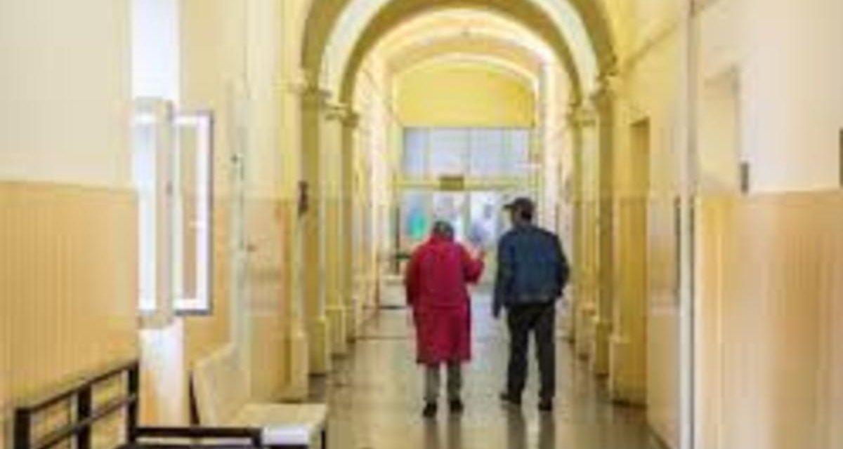 Șefa Secției Oncologie de la Spitalul Județean Sibiu a demisionat. Medicul Valeria Văleanu aduce acuzații grave directorului medical
