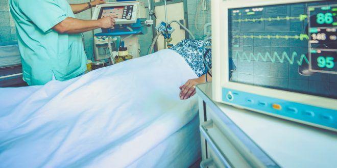 Mureș: Anunț important pentru pacienții de la Urologie și Oncologie!