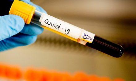 Managementul pacienților cu afecțiuni hematologice: Care sunt recomandările Societăților de Hematologie în contextul pandemiei COVID-19?