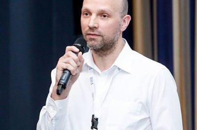 Dr. Dégi L. Csaba: Se gândește cineva că în România decedează zilnic aproximativ 150 de persoane, din cauza bolilor oncologice?