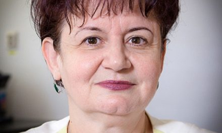Prof. univ. dr. Doina Azoicăi, Președinte al Societății Române de Epidemiologie: Aprecierea gradului de urgență se va face printr-o evaluare corectă a fiecărui caz în parte