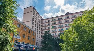 Botoşani: Secţia de oncologie a Spitalului Judeţean de Urgenţă, închisă după ce cadrele medicale s-au infectat cu COVID-19
