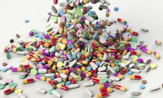 4 din 5 români nu găsesc în farmacii medicamentele prescrise de medic pentru boli cardiovasculare, diabet sau cancer