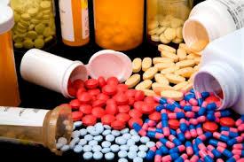 Medicii oncologi şi psihiatri cer schimbarea legii: Reţete electronice şi pentru medicamentele stupefiante şi psihotrope