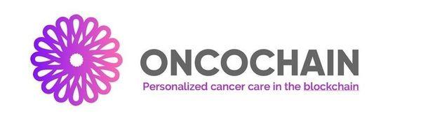 Mădălin Margan, CEO: OncoChain, o platformă de cercetare în cloud în oncologie, ţinteşte o finanţare de 450.000 de euro pentru expansiunea internaţională