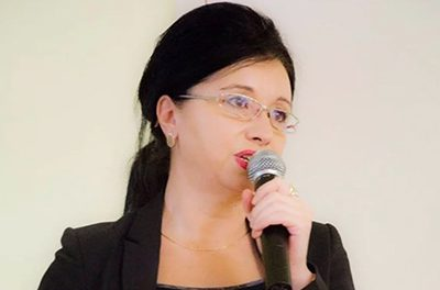 Președintele CNAS, Adela Cojan: Este necesară o revizuire a modului în care se derulează Programul Național de Tratament al Hemofiliei și Talasemiei (PNTHT)