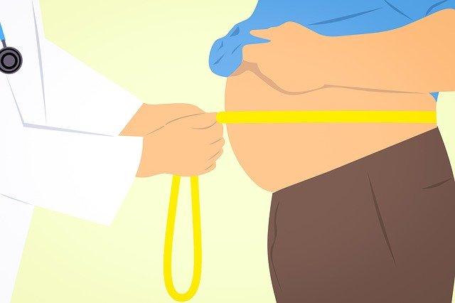 Rolul obezitatii in cancerul pancreatic