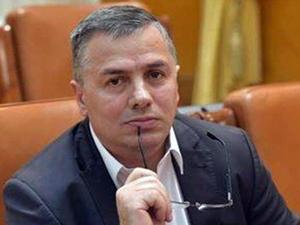 Dep. Petru Movilă, Comisia de Sănătate: Sprijin orice demers pentru ca pacienții care suferă de hemofilie să poată avea un acces cât mai facil la tratamentele necesare