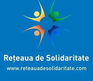 Dr. Sorin Popescu, co-fondator Rețeaua de Solidaritate: Nu este momentul pentru revenire, România nu este Austria, nici din punct de vedere al sistemului de sănătate și nici al disciplinei populației