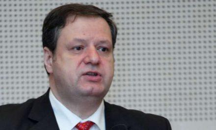 Dr. Sorin Paveliu, expert sănătate publică: Trebuie să recunoaștem că o serie de proceduri medicale pot fi amânate