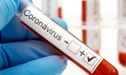 Coronavirus: Restricţiile impuse în Marea Britanie ar putea duce la 18.000 de decese suplimentare de cancer