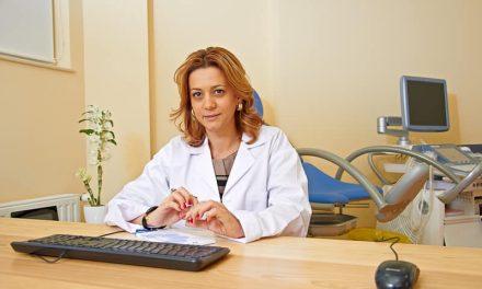 Dep. Dr. Bianca Gavriliță, membru în Comisia de Sănătate: Avem nevoie de înființarea unor grupuri de sprijin, dar și a unor linii telefonice pentru bolnavii de cancer