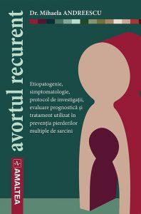Trei cărți-eveniment din domeniul medical la Editura Amaltea