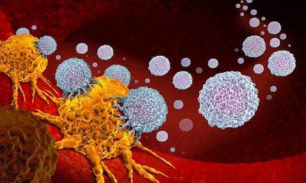 Care sunt cele mai frecvente tipuri de cancer în Arad?