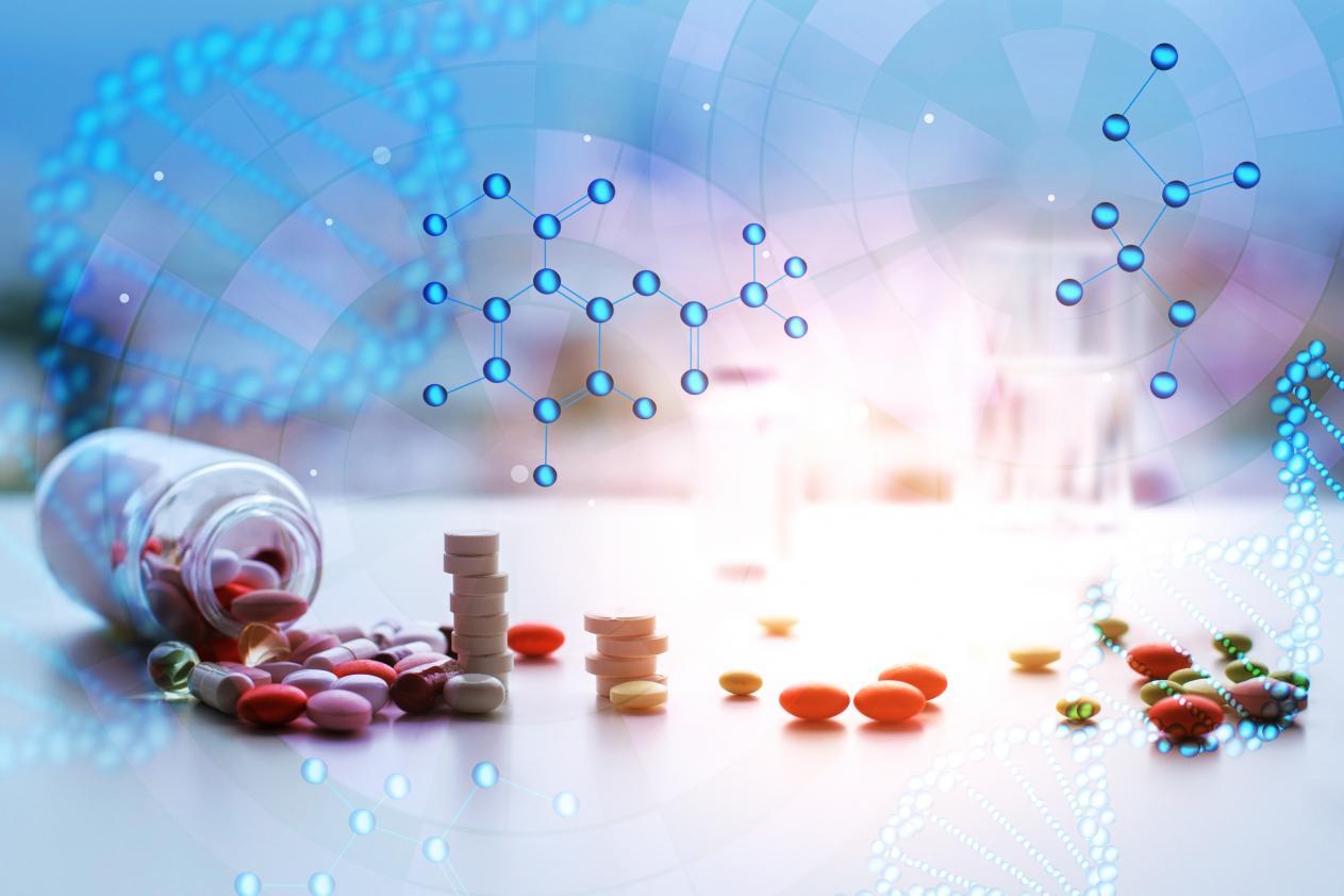 Medicamente pentru boli autoimune transformate în tratamente pentru cancer